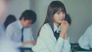 lol-エルオーエル-「boyfriend(Popteenバージョン)」先行公開?(のあにゃん×きょーちゃん)