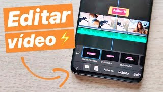 Editar video en Android | Top Mejores Apps