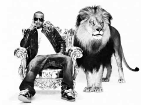 Drake - Fancy (Remix) (feat. T.I. & Dondria)