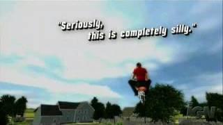 Pocketbike Racer Xbox 360 Trailer - Racing Trailer