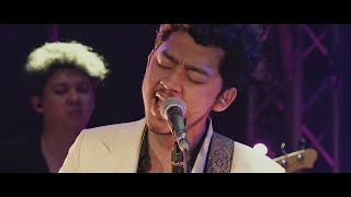 Download Pamungkas - Risalah Hati LIVE