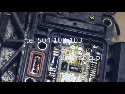 заглушка клапан егр опель астра dl16v 2.0