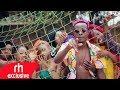 RE UPLOAD DJ TRYCE KENYAN GENGETONE MIX 2019 FT ODI WA MURANGA,SWAT,OCHUNGULO,ETHIC, (RH EXCLUSIVE)