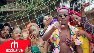 RE UPLOAD DJ TRYCE KENYAN GENGETONE MIX 2019 FT ODI WA MURANGA,SWAT,OCHUNGULO,ETHIC, (RH EXCLUSIVE).mp3
