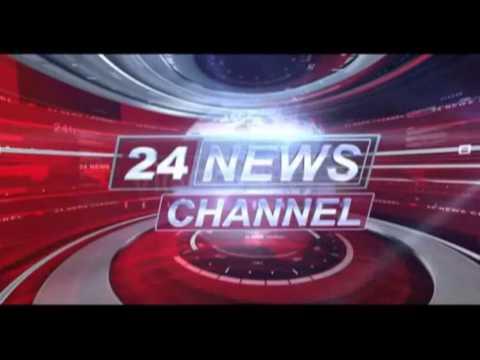 NEWS VIDEO CATALAN