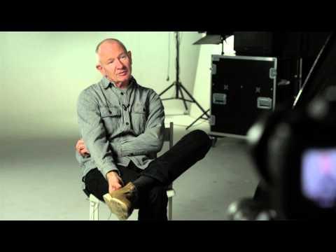 Pawel Edelman  wywiad  KAMIENIE NA SZANIEC  w kinach od 7 marca 2014!