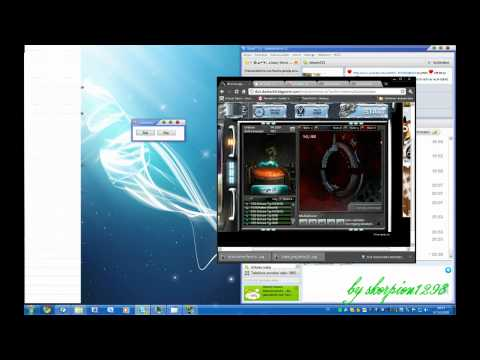 Forex news spike trading nsw elite auto click software