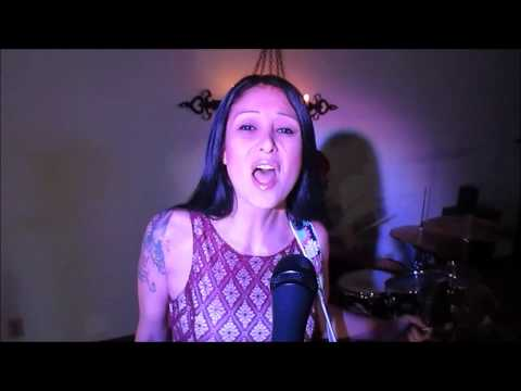"Carol Morgan ""Let live"" Music Video!"