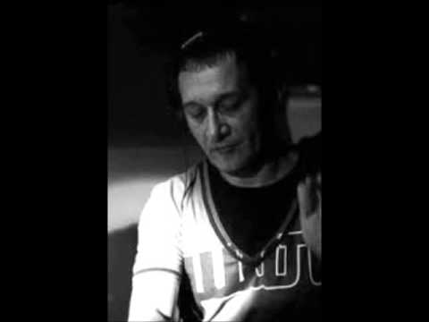 Mr.Dj Dario - Old School Mix