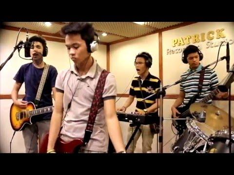Recording Studio Davao