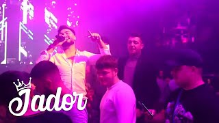 Jador - Aoleu Gucci (COVER LIVE 2020)
