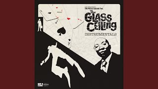 The Glass Ceiling (Main Theme) (Instrumental)