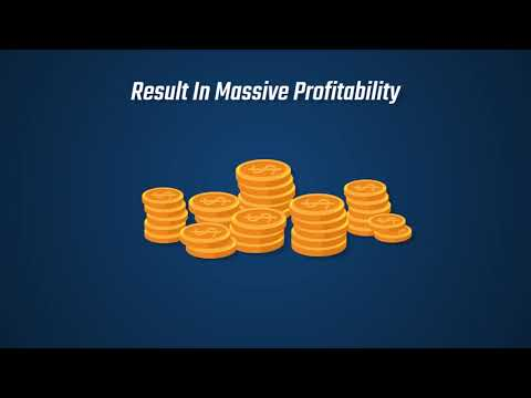 TweetPush Sales Video. http://bit.ly/34afKXn