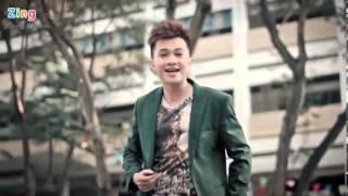 Ký Ức Sân Trường   Nam Cường   Video Clip MV HD