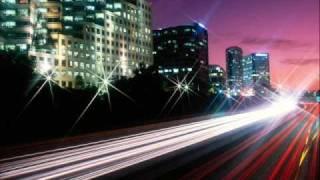 DJ Tatana - Elements Of Culture (Dave Joy Remix)