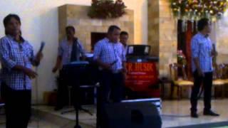 Video Trio Batak di Jambi (Kiri ke Kanan) Haloho- Zebua-Gokzen Purba Sidadaolog download MP3, 3GP, MP4, WEBM, AVI, FLV Juni 2018