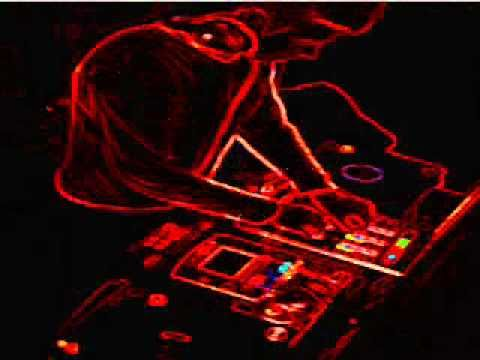 Waka Waka [Fun Hauz Mix By Dj R-Cane] cebu mix club tribe djs