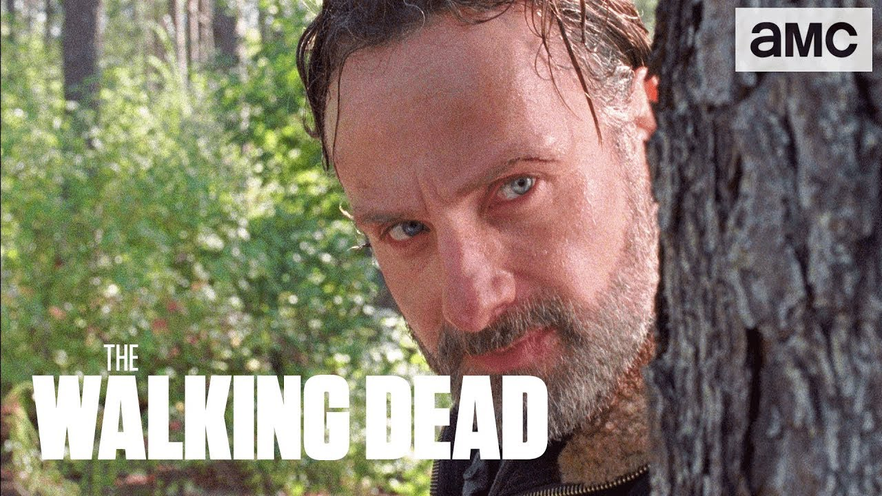the-last-stand-begins-the-walking-dead-official-mid-season-8-teaser