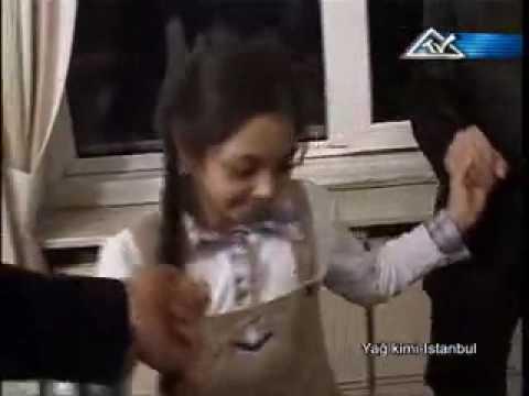 Günel Zeynalova - Biz Mehriban Ailəyik...