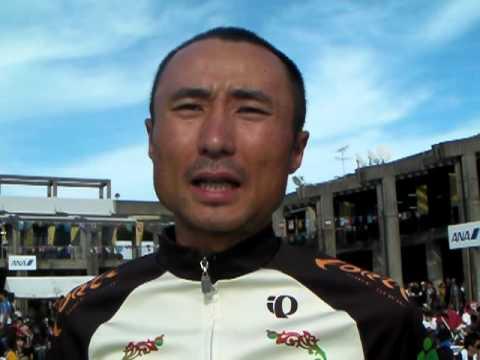 ☆メジャー・ロードレース統一スレ etape 205☆ [無断転載禁止]©2ch.netYouTube動画>1本 ->画像>397枚