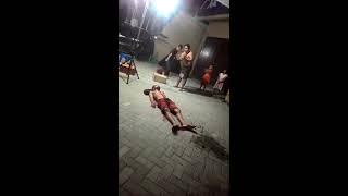 Download Video Pemotongan manusia....sadisss MP3 3GP MP4