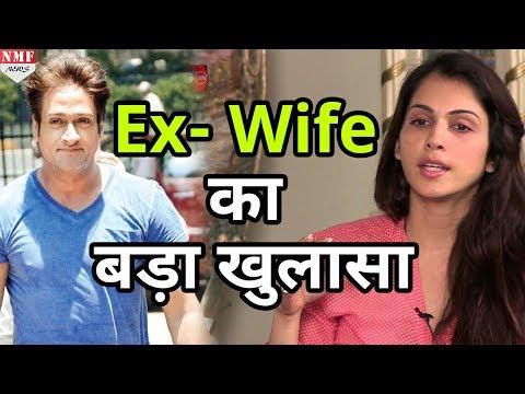 Inder की मौत के बाद उनकी First Wife ने किया बड़ा खुलासा, सुनकर उड़ जाएंगे आपके होश