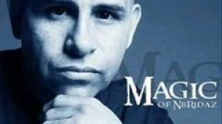 Mc Magic  - Forever
