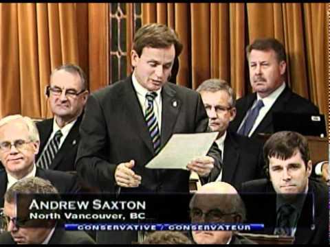 20101006 SO31 Andrew Saxton