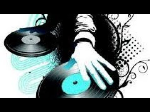 dj Remix in Malayalam Nonstop  Old Evergreen Songs 2020