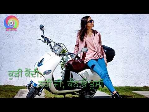Funny Punjabi Girlfriend Boyfriend Jokes || Funny Whatsapp Status|| Shayari Story Motivation||