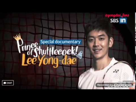 Documentary of Lee Yong Dae Ep. 4