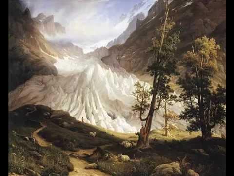 Beethoven: Symphony No. 5 In C Minor Op. 67, Gardiner, ORR