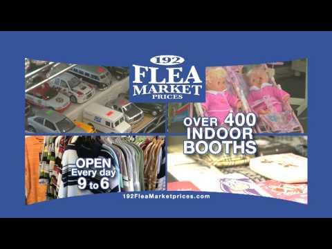 192fleamarket 192 flea market