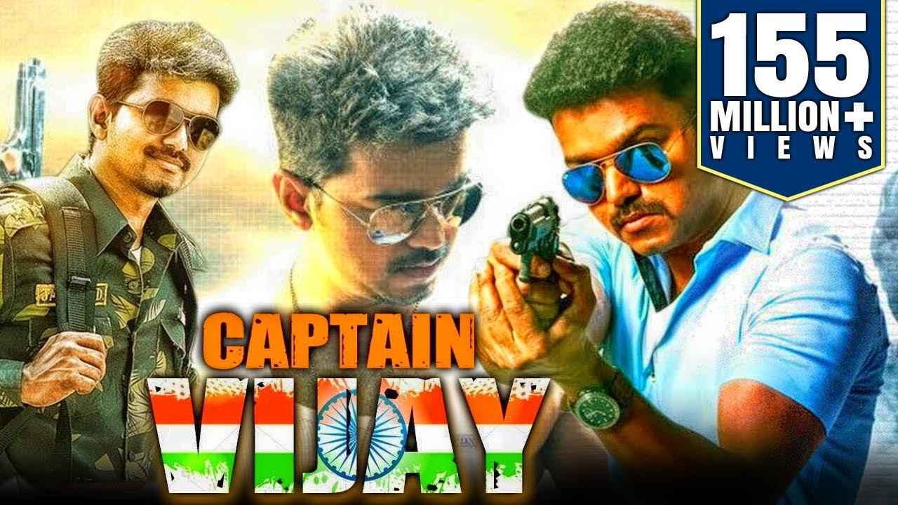 Image Result For Vijay Full Movies