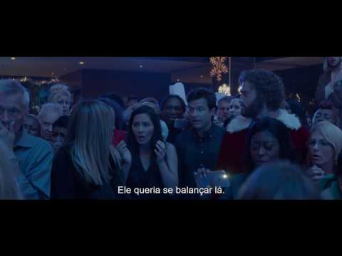 A Última Ressaca do Ano - Trailer #2 HD...