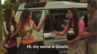 Download Video Grachi (The original story of Every Witch Way) MP3 3GP MP4