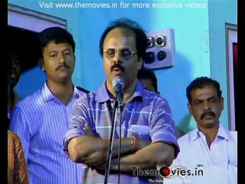 Y.G Mahendran 50 th show part 1