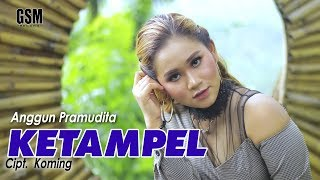 Download lagu Dj Ketampel - Anggun Pramudita I Official Music Video