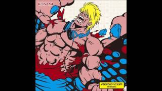 Remo-con vs dj TAKA - GOLDEN CROSS (extended remix)