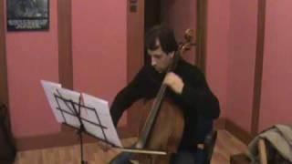 ozer arkun plays samaei