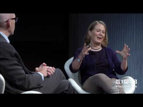 Google, The Cloud, and the Future of Computing