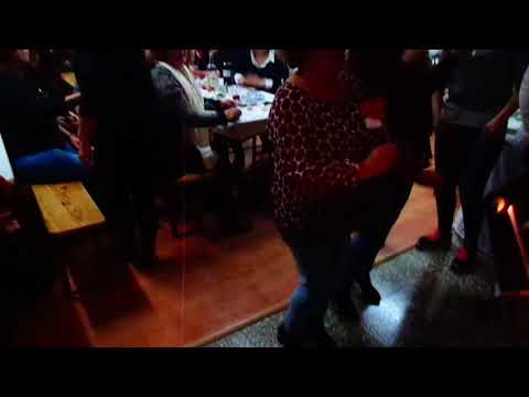 4  Dia das Mulheres Karaoke   10 03 2018   Ass  Santa Ovaia Baixo   Teclista Paulo Dias