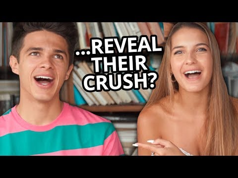 Brent and Lexi Rivera EXPOSED *Who's Most Likely To Challenge