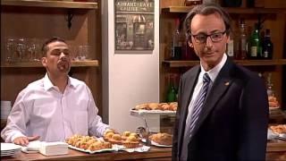 El croissant de Mas - Polònia