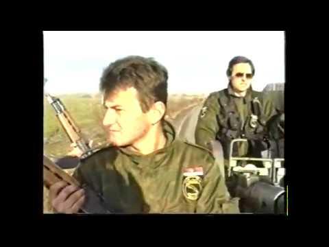 Download Roki Vulovic - Kapetane Lazicu (Official Video)