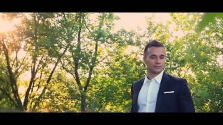 Видеосъемка свадьбы Кривой Рог, видеооператор на свадьбу в Кривом Роге, свадебный клип Кривой Рог