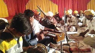 Anop sawami Bhajan 2017 अनोप दास महाराज देसी भजन new Live Rajasthani