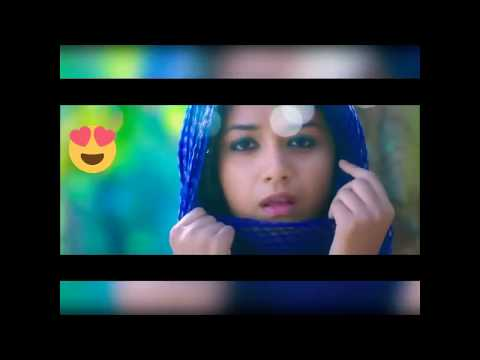 Sivakarthikeyan - Keerthy Suresh Best whatsapp status video