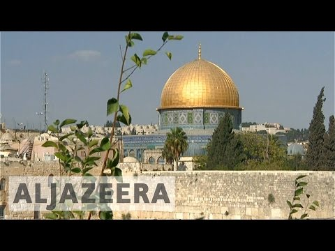 Israel suspends cooperation with UNESCO over text