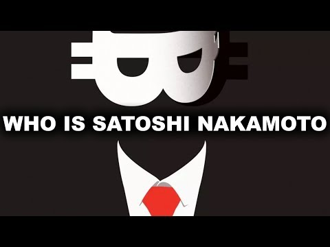 Who is Satoshi Nakamoto? Exploring Bitcoin's Creator Theories